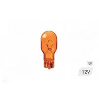 [Halogenové žárovky T10 WY16W W2,1x9,5d 12V 2 ks]