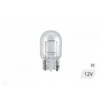 [Halogenové žárovky T20 W21W Š3x16d]
