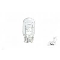 [Halogenové žárovky T20 W21/5W W3x16q]