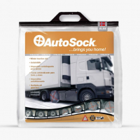 [Textilné snehové retaze Autosock pre pneumatiku 9.00R19.5]