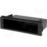 [Radio box for 2DIN depth 90mm (Opel)]