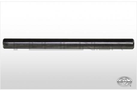 [Obr.: 14/28/53-ocelovy-drziak-rovny-priemer-8mm-dlzka-150mm.jpg]