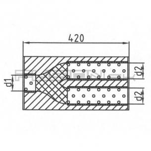 [Obr.: 14/34/56-tlmic-s-ypsilonovym-prechodom-obvod-644mm.jpg]