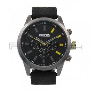 [Obr.: 19/29/46-hodinky-sparco-niki-yellow-1578057434.jpg]