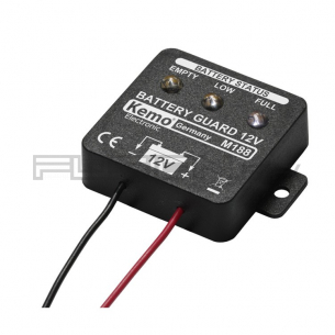 [Obr.: 19/29/49-modul-kontroly-stavu-baterie-12v-m188.jpg]