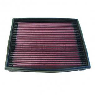 [Obr.: 21/22/26-vzduchovy-filter-k-n-vauxhall-carlton-2.4l-1992.jpg]