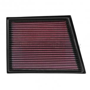 [Obr.: 24/56/79-vzduchovy-filter-k-n-mini-cooper-s-2.0l-2014.jpg]