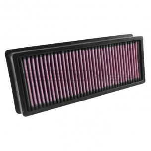 [Obr.: 24/57/74-vzduchovy-filter-k-n-bmw-435d-3.0l-2013.jpg]