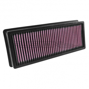 [Obr.: 24/57/75-vzduchovy-filter-k-n-bmw-530d-3.0l-2013.jpg]