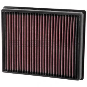 [Obr.: 24/58/84-vzduchovy-filter-k-n-lincoln-mkz-3.7l-2013.jpg]