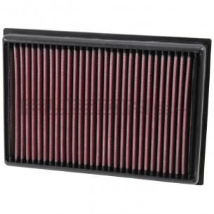 [Obr.: 24/59/19-vzduchovy-filter-k-n-opel-mokka-1.6l-2013.jpg]