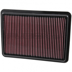[Obr.: 24/59/56-vzduchovy-filter-k-n-acura-rlx-3.5l-2015.jpg]