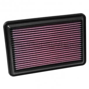 [Obr.: 24/59/82-vzduchovy-filter-k-n-nissan-rogue-2.5l-2014.jpg]