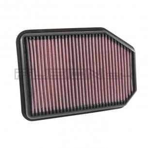 [Obr.: 24/59/96-vzduchovy-filter-k-n-jeep-wrangler-2.8l-2012.jpg]
