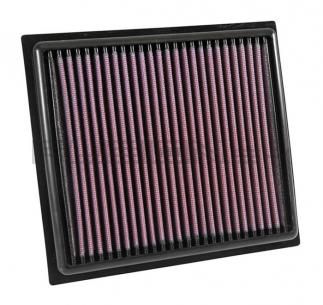 [Obr.: 24/60/56-vzduchovy-filter-k-n-jeep-renegade-2.0l-2014.jpg]