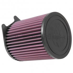 [Obr.: 24/61/87-vzduchovy-filter-k-n-mercedes-benz-cla45-amg-2.0l-2015.jpg]