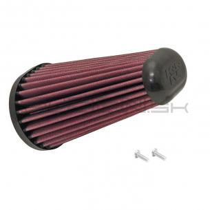 [Obr.: 24/62/17-vzduchovy-filter-k-n-porsche-boxster-3.4l-2014.jpg]