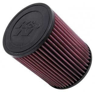 [Obr.: 24/62/61-vzduchovy-filter-k-n-hummer-h3-3.7l-2007.jpg]