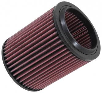 [Obr.: 24/62/69-vzduchovy-filter-k-n-audi-a8-quattro-4.2l-2010.jpg]