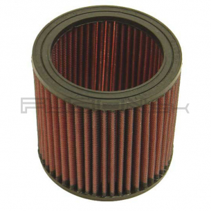 [Obr.: 24/63/77-vzduchovy-filter-k-n-chevrolet-cavalier-3.1l-1991.jpg]