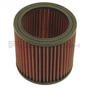 [Obr.: 24/64/03-vzduchovy-filter-k-n-pontiac-6000-3.1l-1988.jpg]