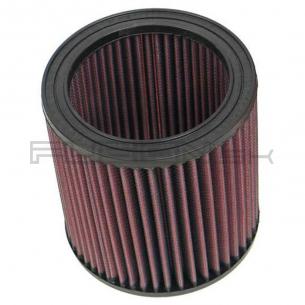 [Obr.: 24/64/67-vzduchovy-filter-k-n-buick-riviera-3.8l-1981.jpg]