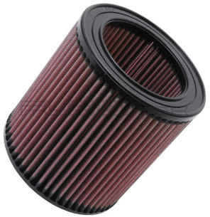 [Obr.: 24/64/95-vzduchovy-filter-k-n-buick-regal-3.8l-1991.jpg]