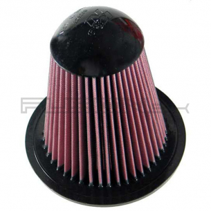 [Obr.: 24/65/78-vzduchovy-filter-k-n-ford-mustang-4.6l-1999.jpg]