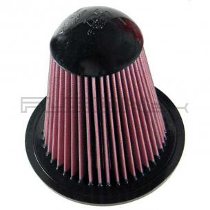 [Obr.: 24/68/33-vzduchovy-filter-k-n-ford-e150-econoline-club-wagon-4.6l-1999.jpg]