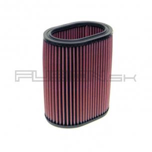 [Obr.: 24/69/43-vzduchovy-filter-k-n-dodge-600-2.6l-1984.jpg]