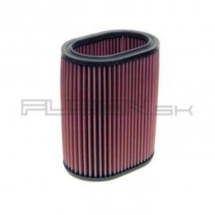 [Obr.: 24/69/55-vzduchovy-filter-k-n-dodge-400-2.6l-1982.jpg]