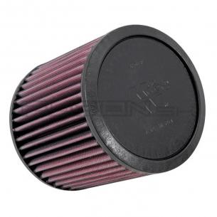 [Obr.: 24/69/83-vzduchovy-filter-k-n-dodge-neon-srt-4-2.4l-2003.jpg]