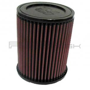 [Obr.: 24/70/09-vzduchovy-filter-k-n-chrysler-sebring-2.7l-2005.jpg]