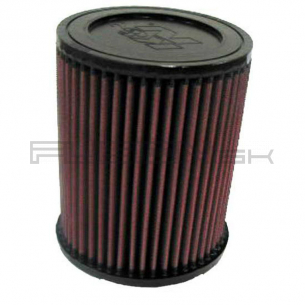 [Obr.: 24/70/42-vzduchovy-filter-k-n-chrysler-sebring-2.4l-2001.jpg]