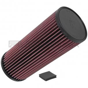 [Obr.: 24/70/91-vzduchovy-filter-k-n-gmc-savana-2500-4.3l-2005.jpg]