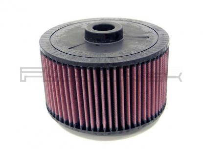 [Obr.: 42/97/74-filter-vzduchu-k-n-e-2233.jpg]