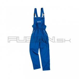 [Obr.: 43/10/82-sparco-pracovne-monterky-blue.jpg]