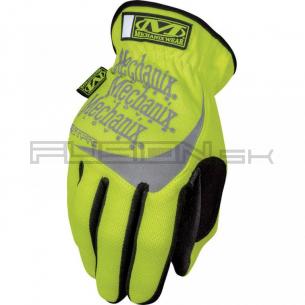 [Obr.: 43/94/69-pracovne-rukavice-mechanix-safety-fast-fit-yellow-1543315393.jpg]