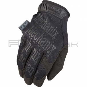 [Obr.: 43/94/71-pracovne-rukavice-mechanix-original-covert-1543315378.jpg]