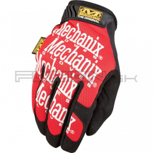 [Obr.: 44/77/27-pracovne-rukavice-mechanix-original-red-1543315374.jpg]