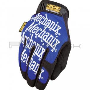 [Obr.: 44/77/28-pracovne-rukavice-mechanix-original-blue-1543315375.jpg]