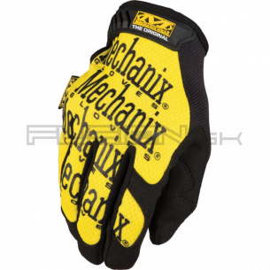 [Obr.: 44/77/29-pracovne-rukavice-mechanix-original-yellow-1543315372.jpg]