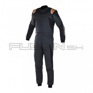 [Obr.: 44/78/14-kombineza-alpinestars-gp-race-anthracite-black-orange-fluo.jpg]