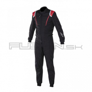 [Obr.: 44/78/29-kombineza-alpinestars-super-kmx-1-black-red.jpg]
