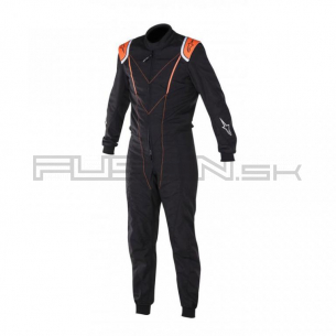 [Obr.: 44/78/30-kombineza-alpinestars-super-kmx-1-black-orange-fluo.jpg]