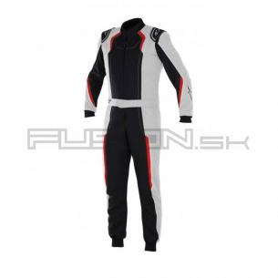 [Obr.: 44/78/35-kombineza-alpinestars-kmx-5-silver-black-red.jpg]