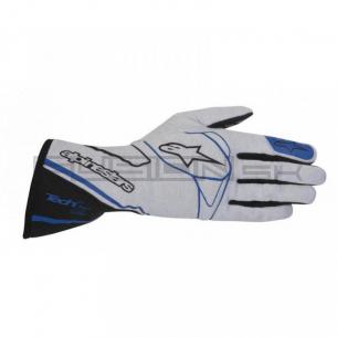 [Obr.: 44/79/05-rukavice-alpinestars-tech-1-z-silver-black-blue.jpg]