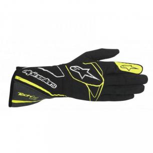 [Obr.: 44/79/06-rukavice-alpinestars-tech-1-z-black-anthracite-yellow-fluo.jpg]