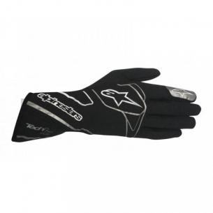 [Obr.: 44/79/07-rukavice-alpinestars-tech-1-z-black-white.jpg]