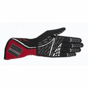 [Obr.: 44/79/08-rukavice-alpinestars-tech-1-z-black-red-white.jpg]